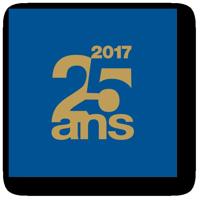 25 ans de la Fondation Notre Dame