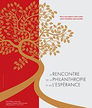 La_rencontre_de_la_philanthropie_et_de_l_esperance_180px_V2-14e47