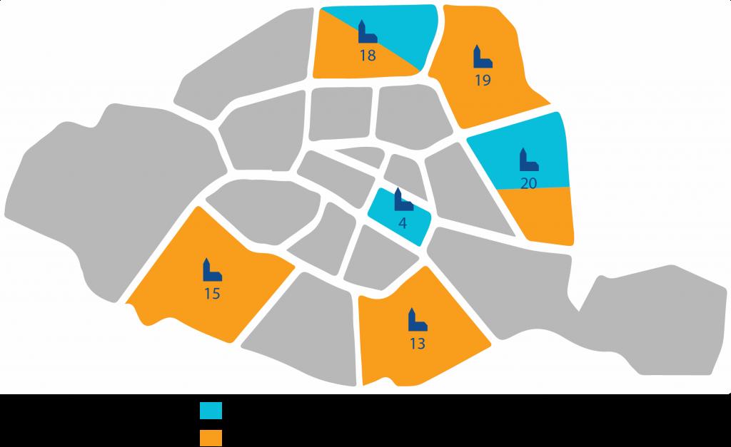 carte_lieux_soutien-alimentaire