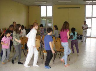 association-jeunesse-grandes-carrieres