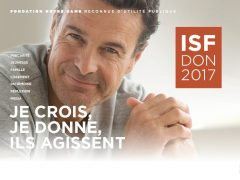 Don iSF 2017