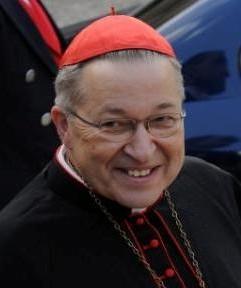 Cardinal_Andre_XXIII