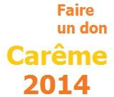 Careme_2014_3-1a748