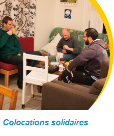 Colocations_solidaires_-_titre-b4782