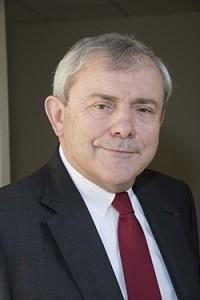 Didier Alix