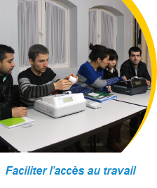 Faciliter_l_acces_au_travail_-_titre-884f6