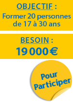 Formation_metier_-_objectif_2-036ae