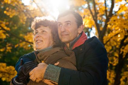 Le Cler Amour et famille