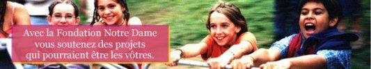 banniere_enfants-b2b0d