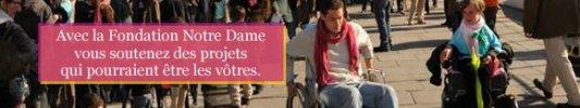 banniere_handicap_jeunes-0eb08