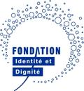 logo_fond_identite_dignite-f2923
