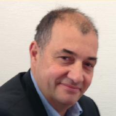 Philippe Brouant