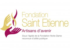 Fondation Saint Etienne