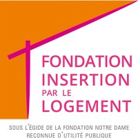 Fondation Insertion Logement