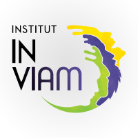 Institut In Viam