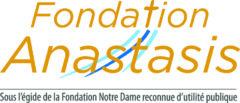 Education et accueil - Fondation Anastasis