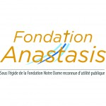 Education - Fondation Anastasis