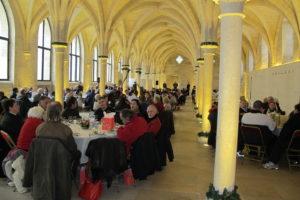 Le Figuier - Table ouverte aux Beernardins