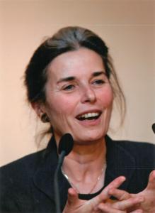 Marie-Thérèse Hermange
