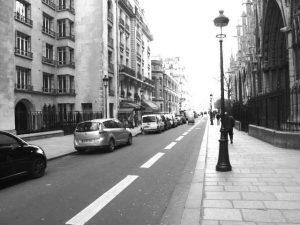 10 rue du cloître Notre-Dame