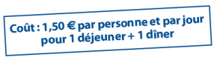 Secours alimentaire