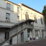 Maison des Jeunes de Saint-Vincent-de-Paul