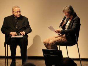 Dialogue avec le Cardinal André Vingt-trois