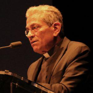 Père Antoine-Pierre Nakad