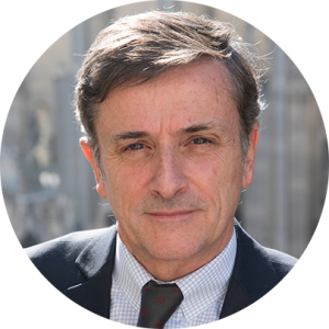 Christophe Rousselot