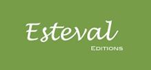 Logo Esteval Editions