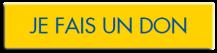 Bouton de don Fondation Notre Dame