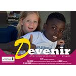 Lettre Devenir 67-2019