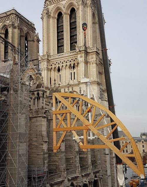 cathedrale-38