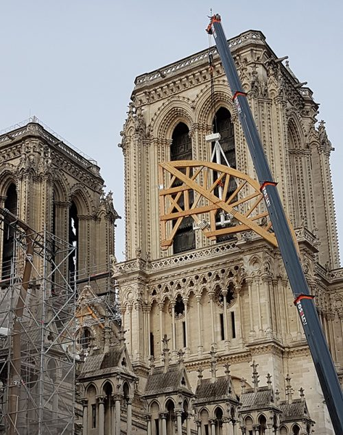 cathedrale-39