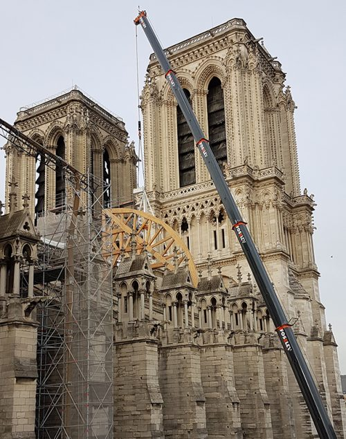 cathedrale-40