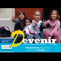 Lettre-Devenir-57-2016