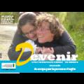 Lettre-Devenir-58-2016