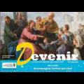 Lettre-Devenir-59-2016