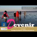 Lettre-Devenir-60-2017