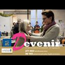 Lettre-Devenir-61-2017