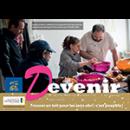 Lettre-Devenir-62-2017