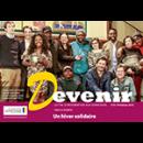 Lettre-Devenir-66-2019