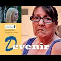 Lettre-Devenir-69-2020