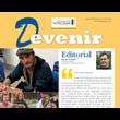 Lettre-Devenir-70-2020
