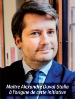 alexandre-duval-stalla