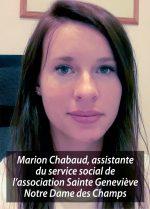 marion-chabaud