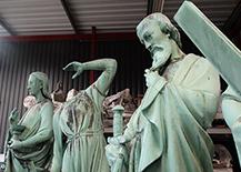statues-fleche-nd