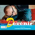 Lettre-Devenir-56-2016