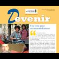 Lettre-Devenir-71-2020-1