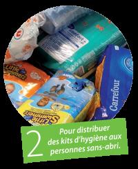 kits-hygiene